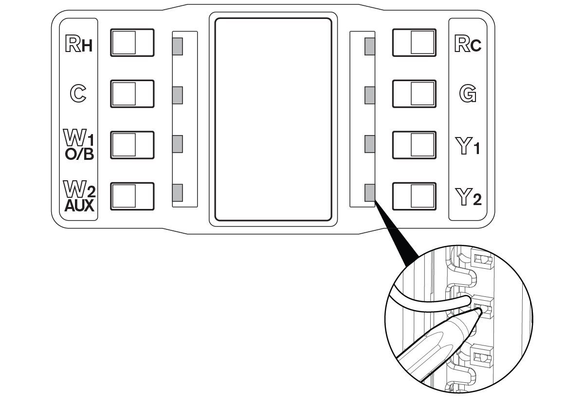hight resolution of 12 review your wiring diagram connect your wires