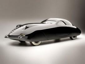 Phantom Corsair - série très limitée - 1938