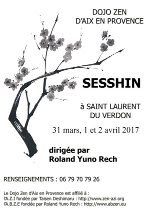 sesshin St Laurent recto copie