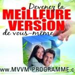 Bannière stages MVVM