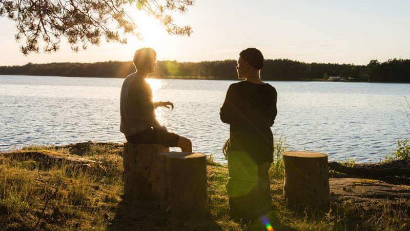 L'empathie, les 3 clés pour la cultiver sans s'oublier