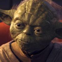 7 citations de Yoda (dans ta vie, sage, tu deviendras)