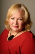 Laurel Freeland graduated in 2009