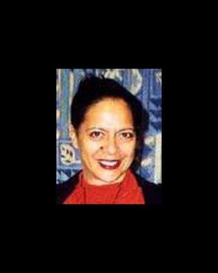 Deborah Rangiwhetu, (R.I.P)