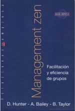 Management Zen cover