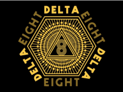 All Delta 8 Products
