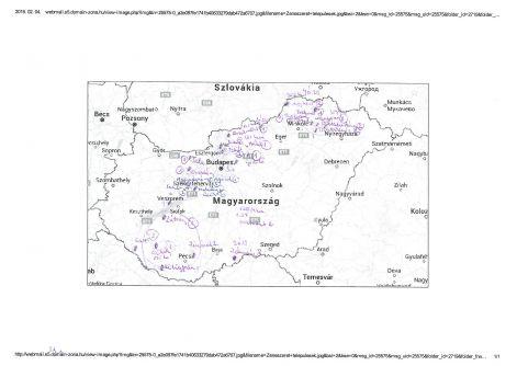 Térkép 2015.2016 2013.2014.dalad új lapjának a címét