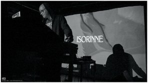 Isorinne ©RogerNBH-413