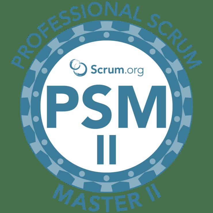 Scrumorg-PSMII_outertext-1000