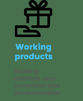 agile manifesto 02