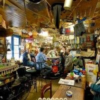 Kervignac : Taverne Panoramique !