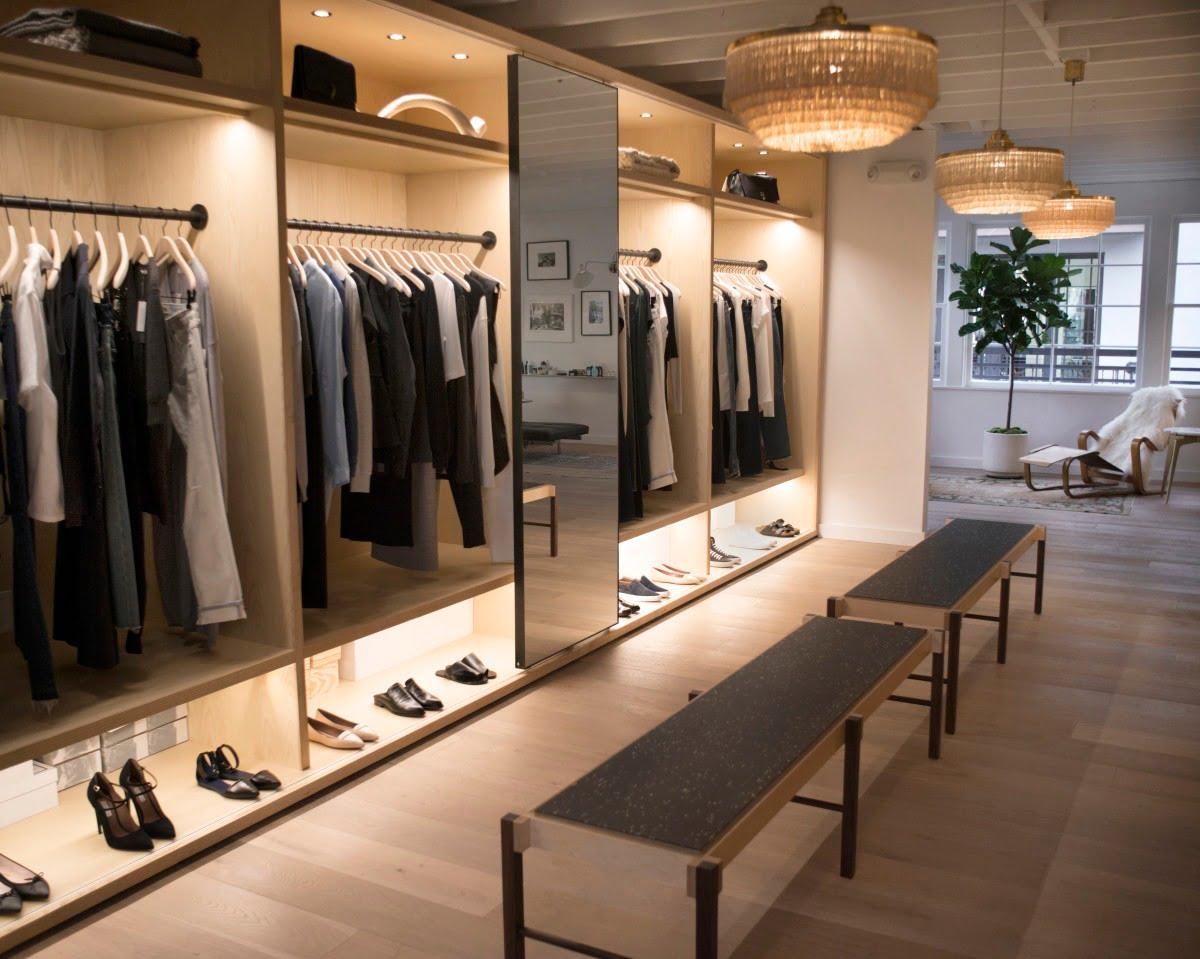 Fashion_Retail_Image_2