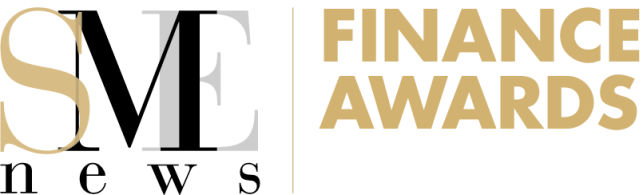 sme_news_finance_awards