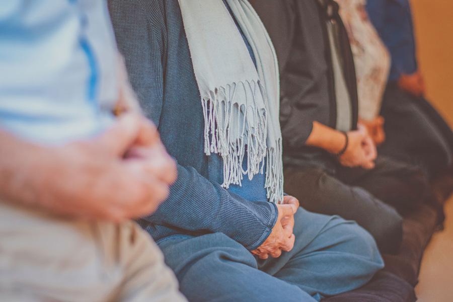 Zen Meditatie Groningen Zen Centrum Groningen