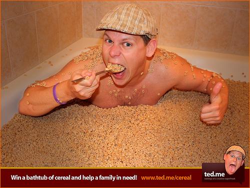 https://i0.wp.com/zengrrl.com/wp-content/uploads/2008/11/tedmurphy-cerealbath.jpg