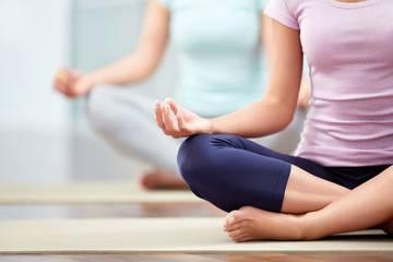 Meditación en ZenHarmony Center - Lanzarote