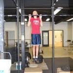 6 Week Body Blast – Workout 6