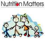 Healthy and Fit – Do You Know Your Nutritional Strategy