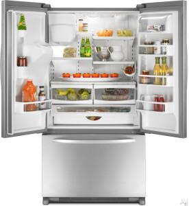 rethink your fridge