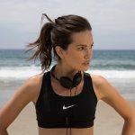 6 Week Body Blast – Workout 14