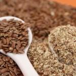 Flaxseed Weight Loss