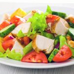 Nutritional Secrets to Fitness Success