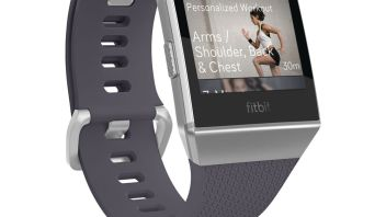 Can You Use a Fitbit for Weight loss ?