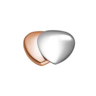 Cœur Acier-Cuivre 1114 magnétique
