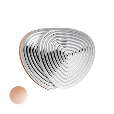 Cœur Magnétique à Lignes 2638