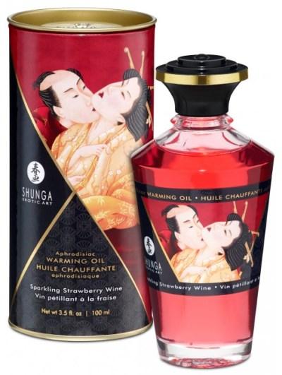 zenhumeur.com.bien-être.huile.de.massage.chauff-fraise