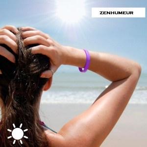 zenhumeur.com.bracelet.indicateur.de-rayons-uva.