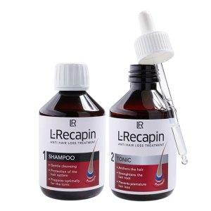 27004-1_L-Recapin Set