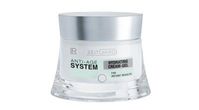71001_Zeitgard Hydrating Cream-Gel