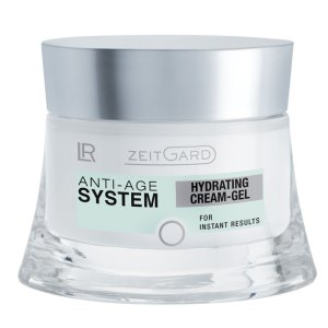 71001_Zeitgard Hydrating Cream-Gel