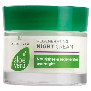 20675-101_LR Aloe Via Crème de nuit
