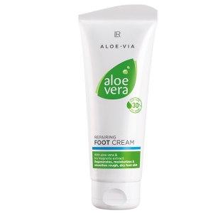 27517-1_LR Aloe Vera Soin pour les pieds