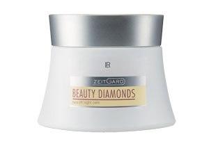 28304_Crème de nuit Zeitgard Beauty Diamonds