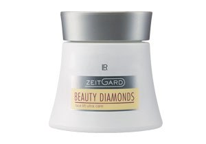 28307_Crème riche intensive Zeitgard Beauty Diamonds