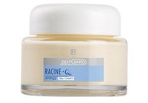 28500-Zeitgard Racine - Crème de jour Q10