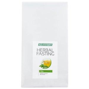 80205-Tisane Herbal fasting tea