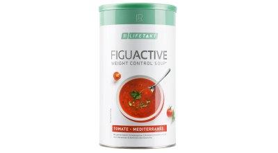 80209-Soupe Tomate-Méditerranée
