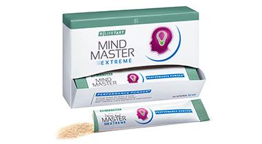 80980-Mind Master Extreme