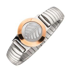 Bracelet magnétique parfumé mixt