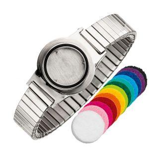 Bracelet Parfumé à personnalisable
