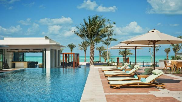 2015-Abu-dhabi-luxury-resort-resorts