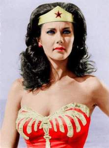 wonder-woman-carter