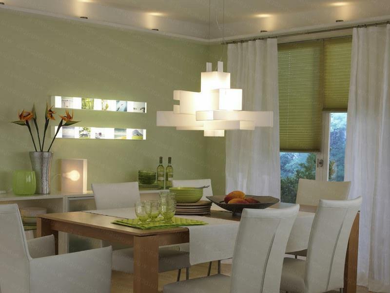 Esszimmer Möbel Roller : Startseite design bilder u2013 wahnsinnig esszimmer mit möbeln aus