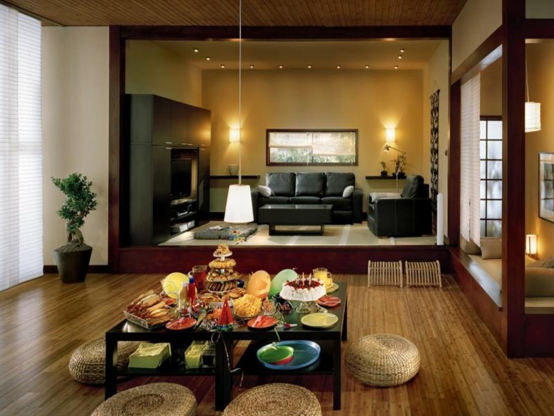 Startseite Design Bilder – Wahnsinnig Moderne Esszimmer Möbel Stühle ...