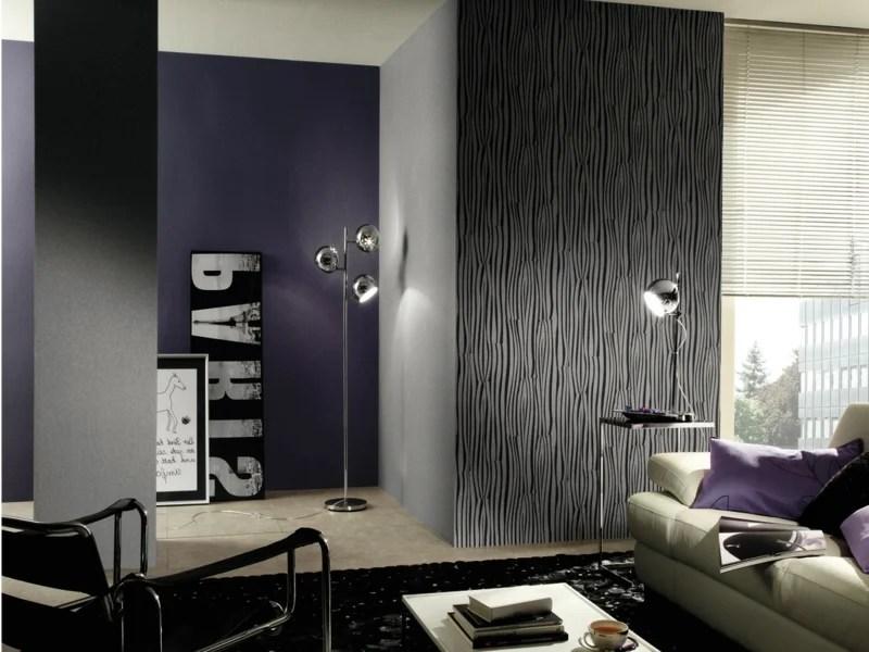 ... Chaise En Bois   Structure En Métal Chromé   Confort Optimum   Style  Moderne   Couleur : Wengé   Longueur Cm / Largeur Cm / Hauteur Cm: 45 X 51  X 90.