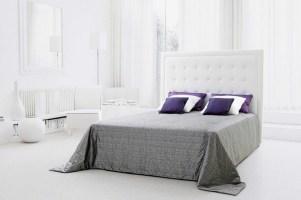 Treca Betten   die Tradition französischer Modehäuser ...